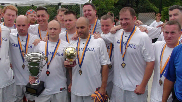 2011_State_cup_069