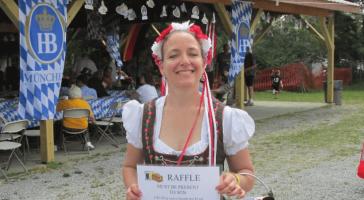 raffle (1)
